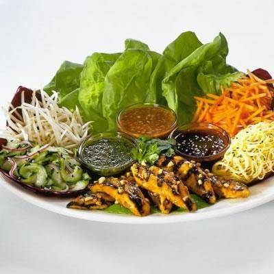 Menu_thai_lettuce_wraps