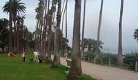 Oceanpark4_1