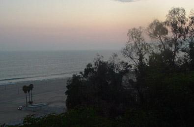 Oceanparkj2