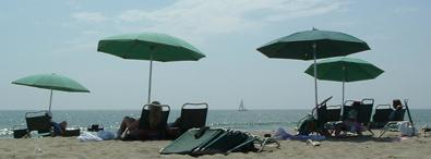 The_beachscene